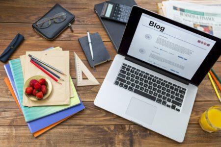 viết content kiếm tiền tại nhà