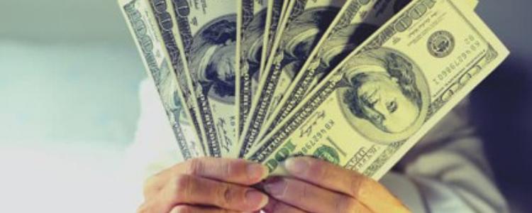 cách kiếm tiền tại nhà