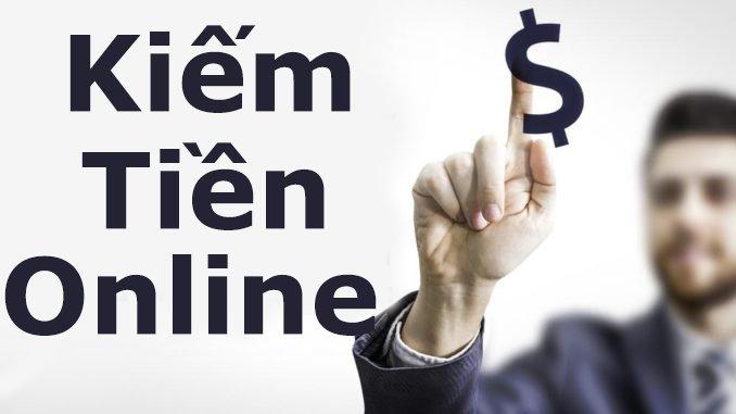 Kiếm tiền online với SEO: thu nhập cao, bền vững và hiệu quả