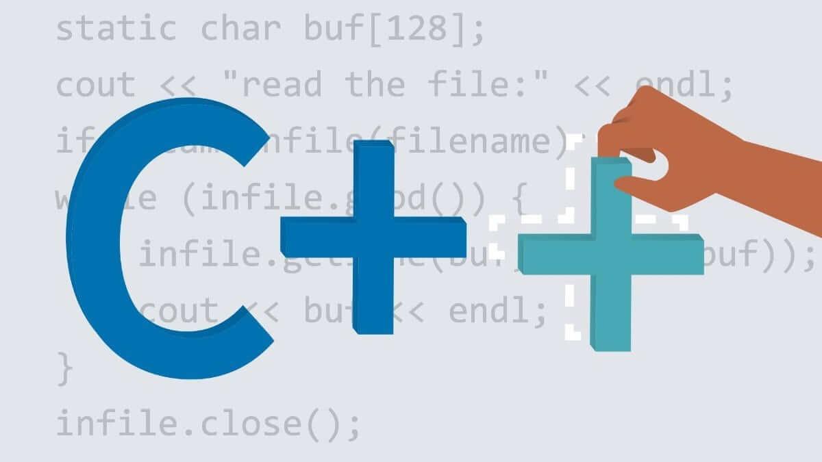 Ngôn ngữ lập trình trí tuệ nhân tạo