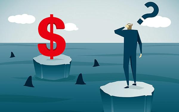 Top những phương thức kiếm tiền tại nhà hiệu quả nhất