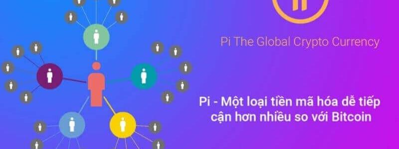 pi-network kiếm tiền tại nhà hiệu quả