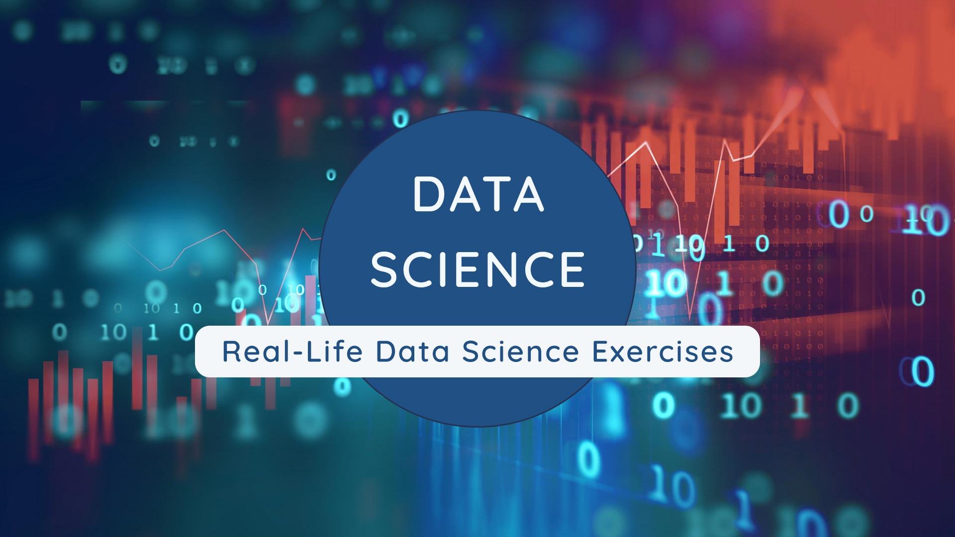 dữ liệu lớn -AI