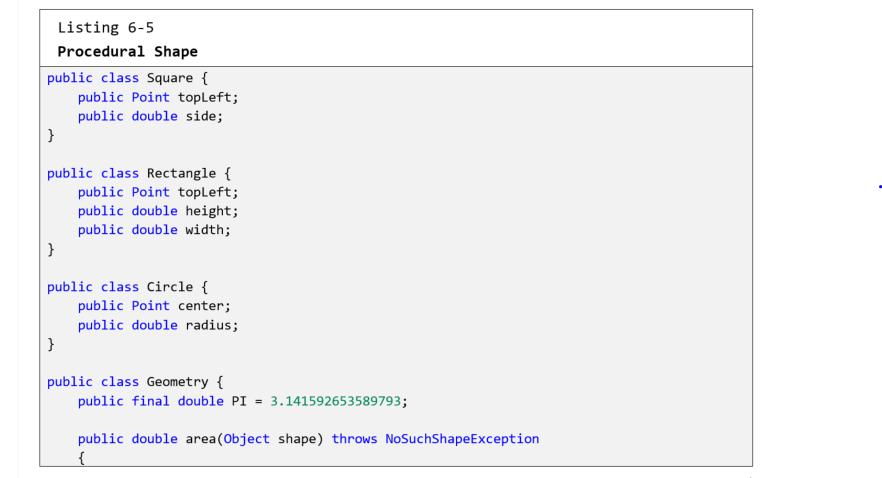 cấu trúc dữ liệu đơn giản