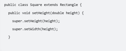 nguyên tắc phân vùng 2- solid