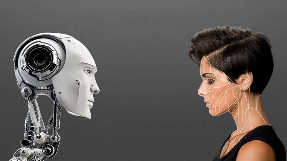 phân biết trí tuệ nhân tạo, học máy, học sâu