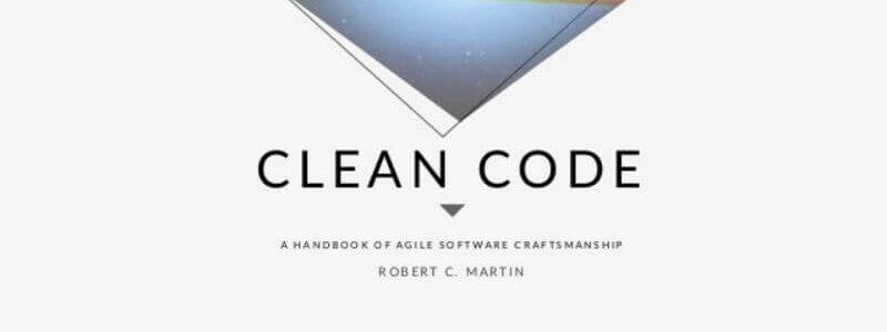 sách clean code chap 1