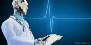 Kiến thức tổng quan về trí tuệ nhân tạo, ứng dụng thực tế