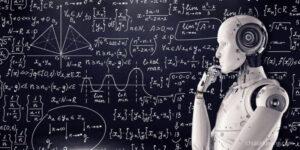Những tiến bộ phi thường của trí tuệ nhân tạo