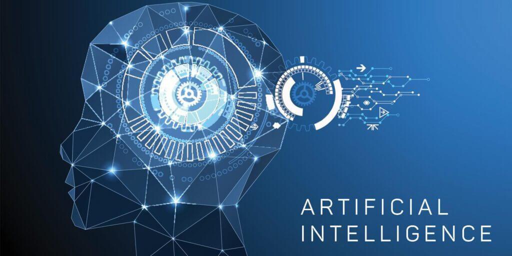 ứng dụng của trí tuệ nhân tạo