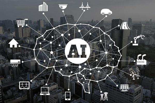 ứng dụng AI trong cuộc sống