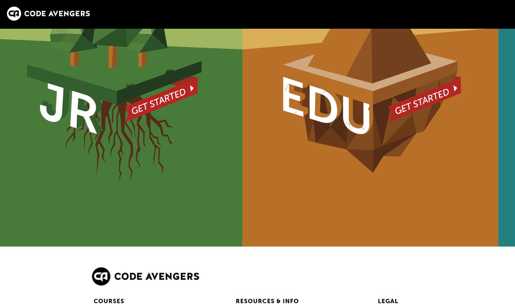 lập trình căn bản online