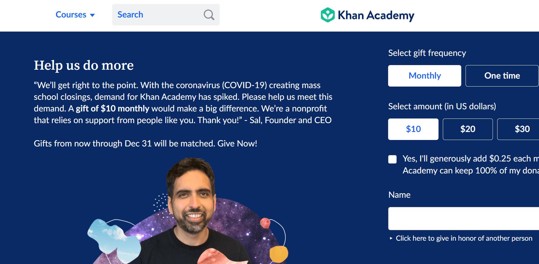 bắt đâu học lập trình online Academy