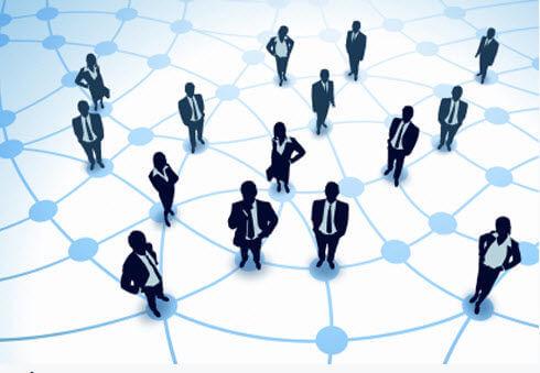 kỹ năng làm việc nhóm cho IT