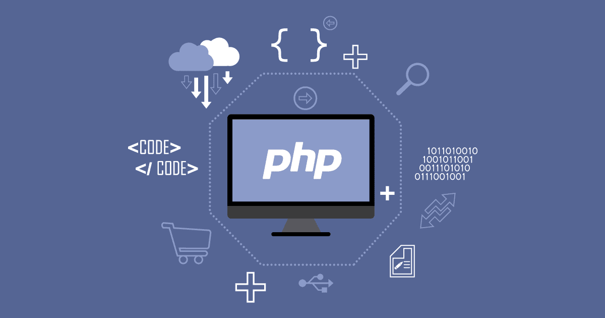 lập trình về mảng Lập trình Web