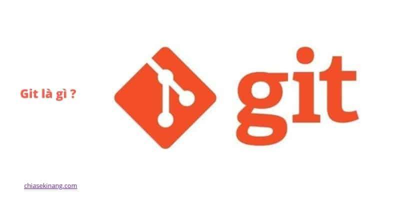 Github là gì? Lưu trữ và sử dụng GIT hiệu quả