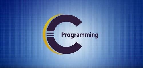 ngôn ngữ lập trình phổ biến