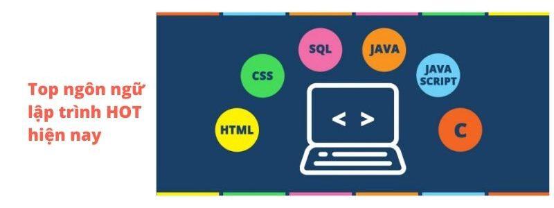 ngôn ngữ lập trình là gì