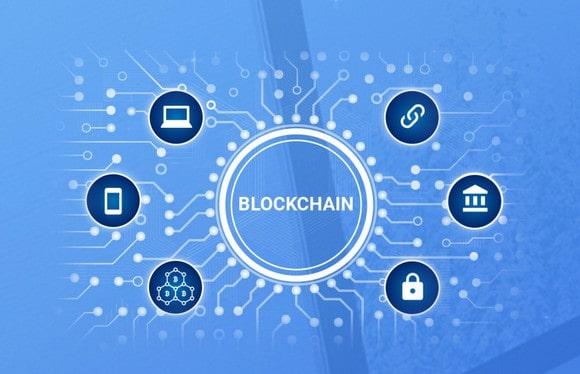 Ưu điểm của Blockchain