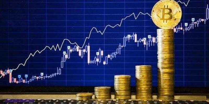 đầu tư dài hạn tiền điện tử