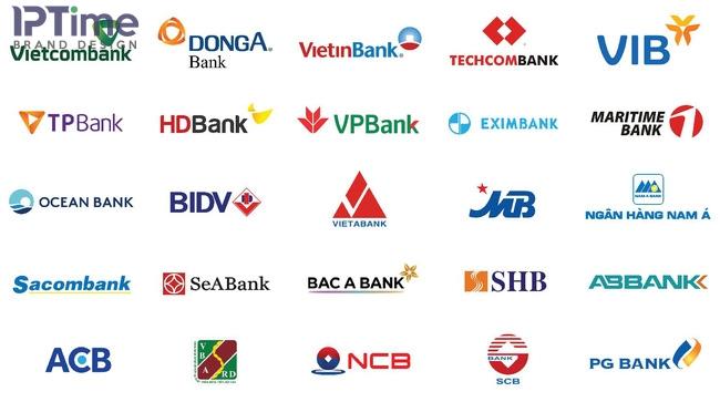 ngân hàng binance hỗ trợ