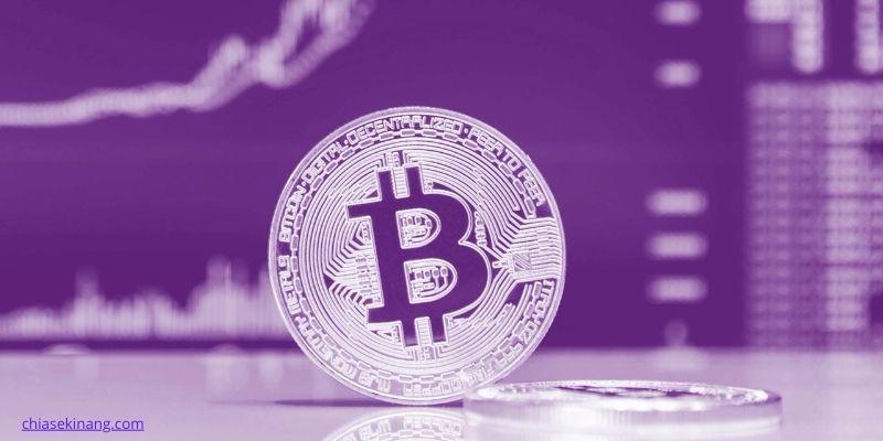 tổng hợp thuật ngữ tiền ảo - crypto