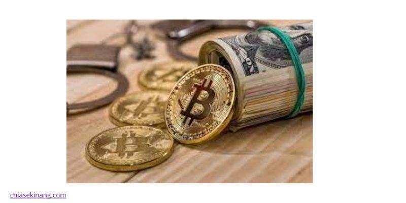 đồng coin sắp lên sàn