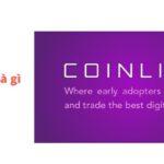coinlist là gì