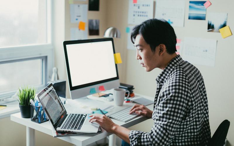 công cụ hỗ trợ công việc freelancer