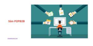 Freelancer là gì? Một số điều cần biết về nghề Freelancer