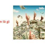 moneygram là gì