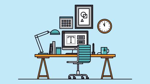 những điều cần biết về freelancer