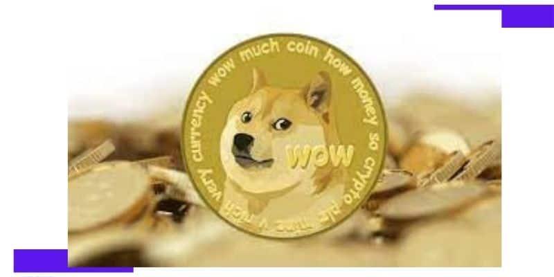 quá trình hình thành doge coin