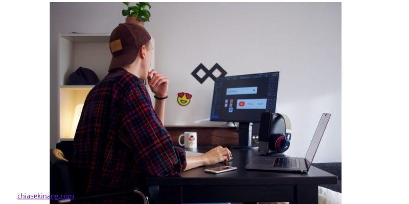 ưu nhược điểm của công việc freelancer