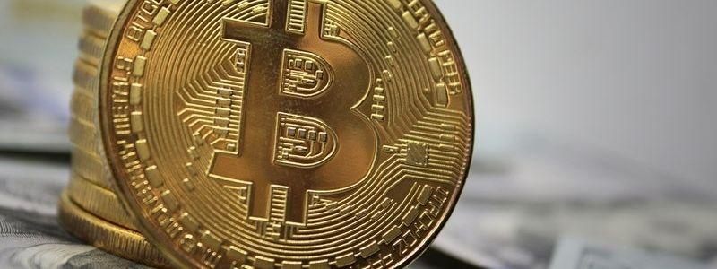 Bitcoin là gì? [Toàn tập những kiến thức về đồng tiền Bitcoin(BTC)]