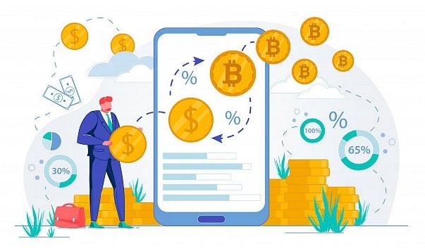 cách đầu tư tiền ảo