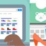 google feed ads là gì