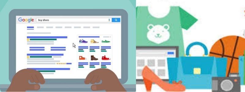 Sự thật về Google Feed Ads: tiềm năng của tương lai