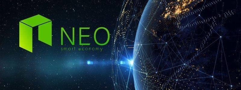 Neo coin là gì? Hướng dẫn mua bán, tạo ví đồng NEO coin