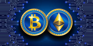 những ưu nhược điểm của bitcoin
