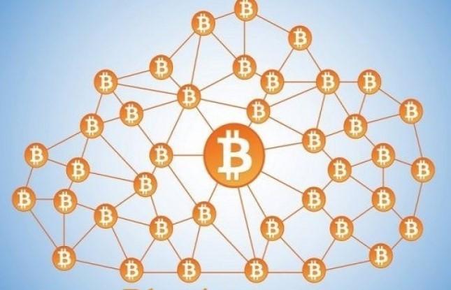 node bitcoin là gì