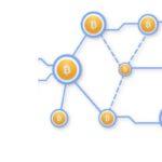 node là gì