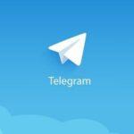 telegram là gì