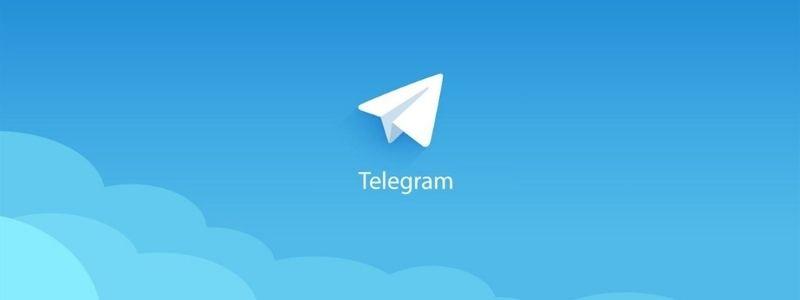 Telegram là gì? Hướng dẫn chi tiết, Ưu điểm của ứng dụng này