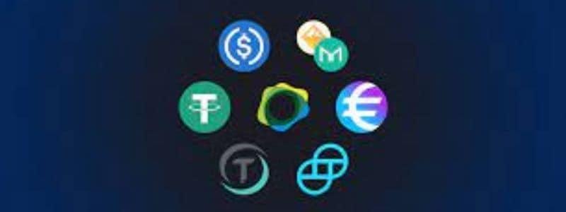 StableCoin là gì? Những điều cần biết về stable coin trong đầu tư