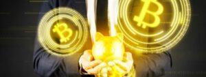 Đầu tư BITCOIN 2021: Cách chơi Bitcoin hiệu quả. Hướng dẫn chi tiết.
