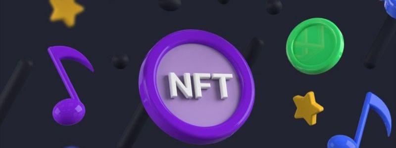 nft game là gì