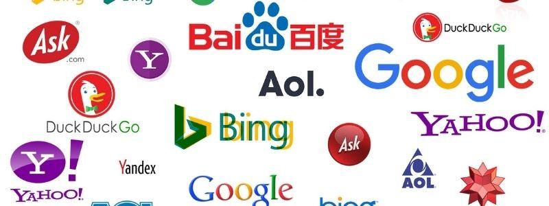 Giới thiệu về dịch vụ Search engine optimize, cty SEO uy tín