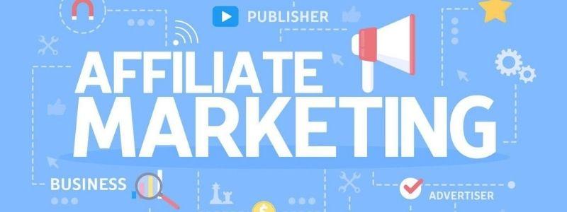 Hướng dẫn kiếm tiền Affiliate marketing cho người mới hiệu quả nhất