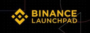 Binance Launchpad là gì? Cách mua IEO và kiếm tiền với Launchpad